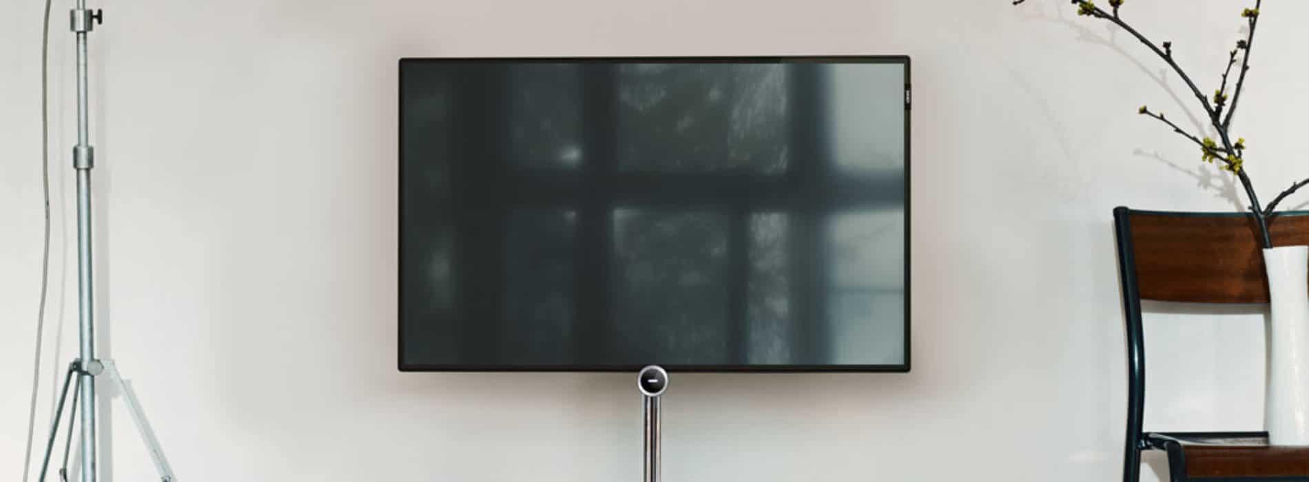 Smart TV Loewe Bild 2