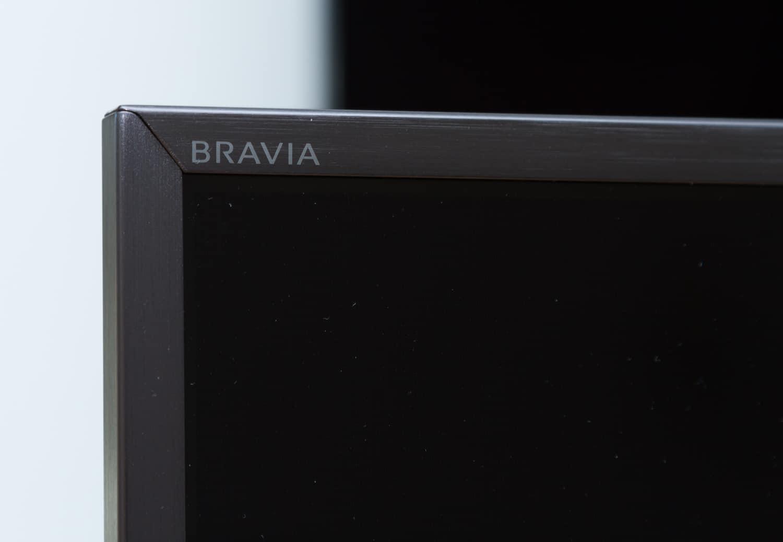 Sony XG95