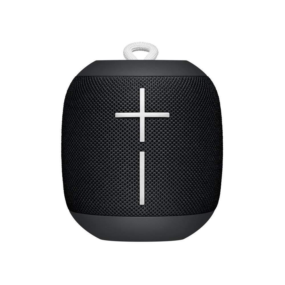 Altavoz Bluetooth UE