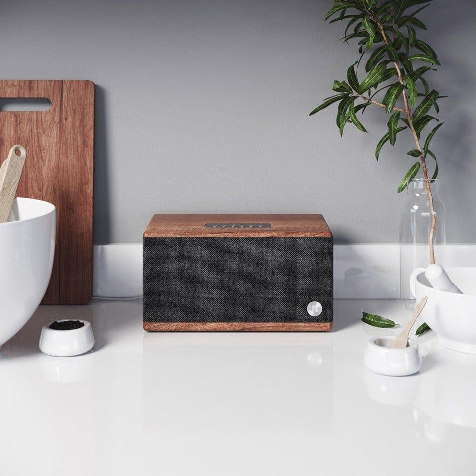 Altavoz Bluetooth BT5 de Audio Pro