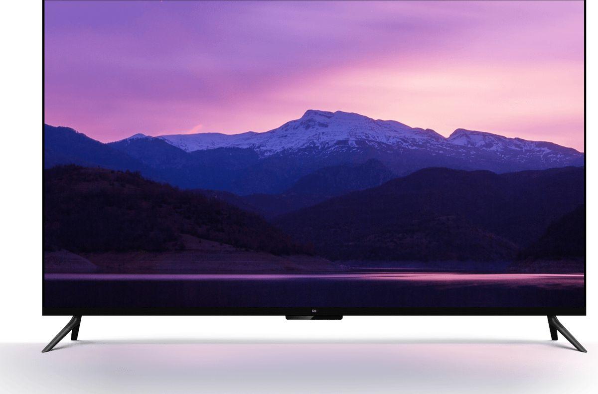 Smart TV Xiaomi TV 4S