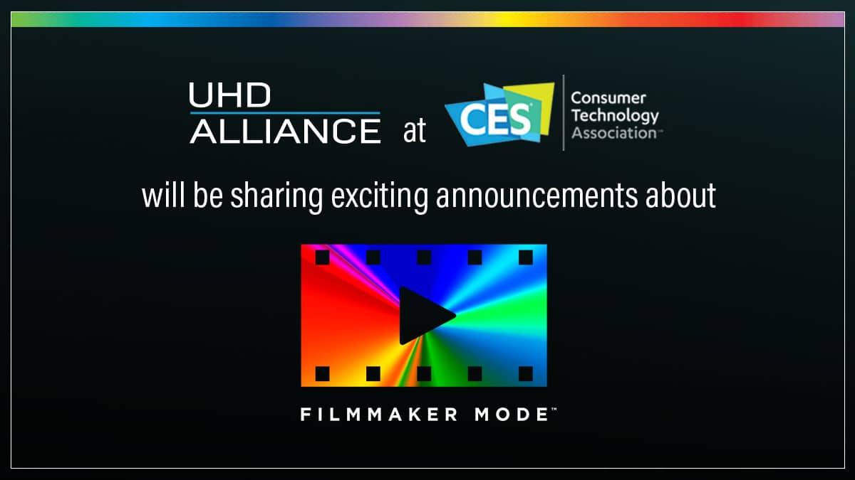 Logotipo Filmmaker