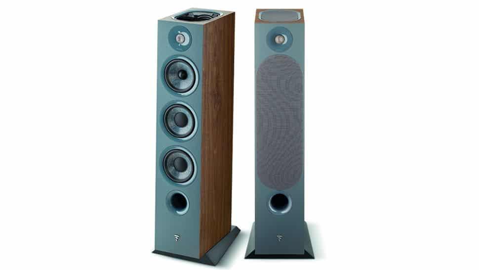 altavoces con Dolby Atmos (2)