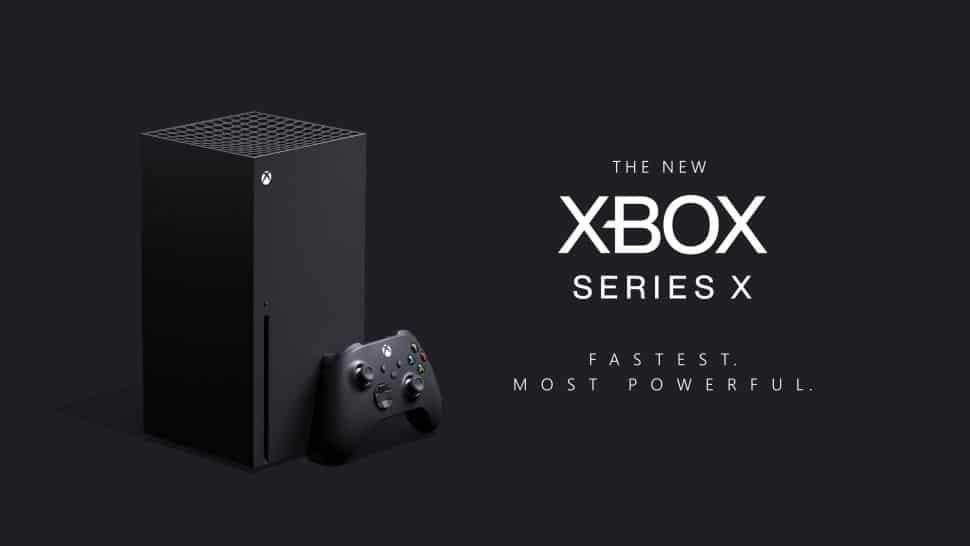Xbox Lockhar