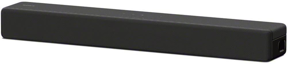 barra de sonido Sony HTSF200