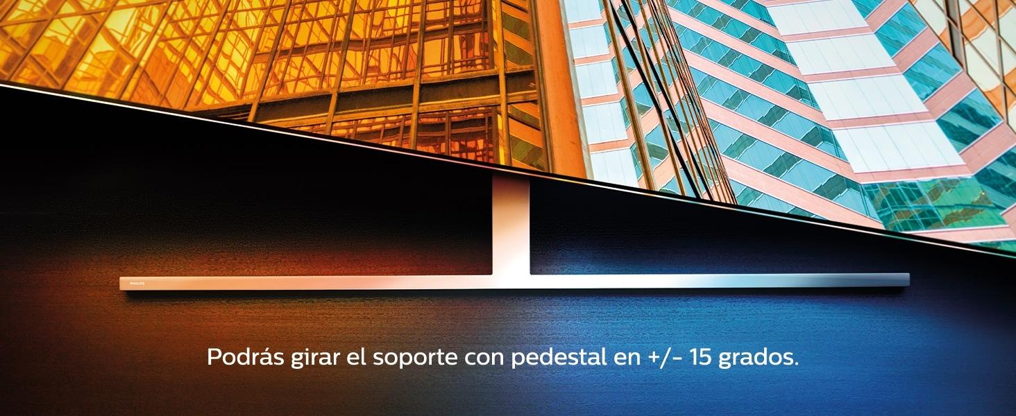 www.avpasion.com