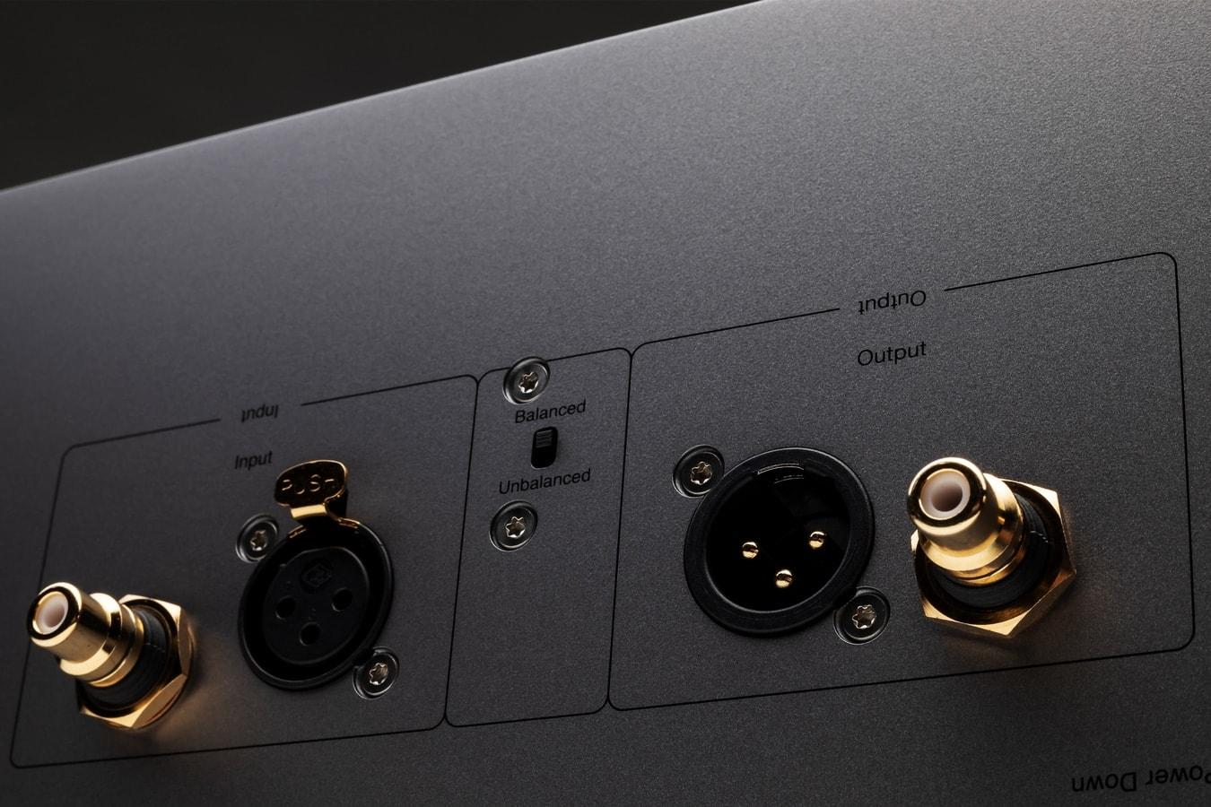 cambridge audio edge m (13)