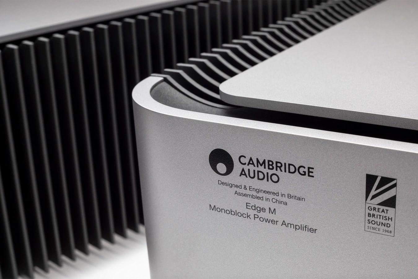 cambridge audio edge m (5)