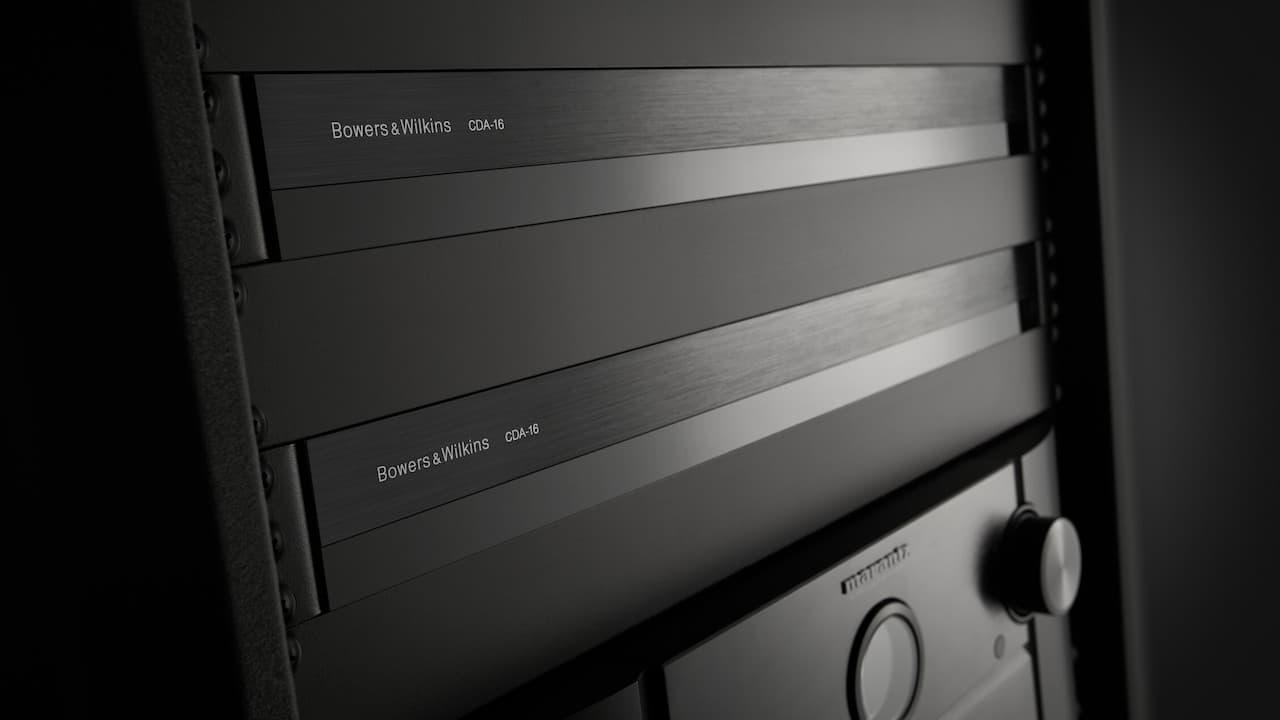 bowers-wilkins-cda-16-amplifier-beauty