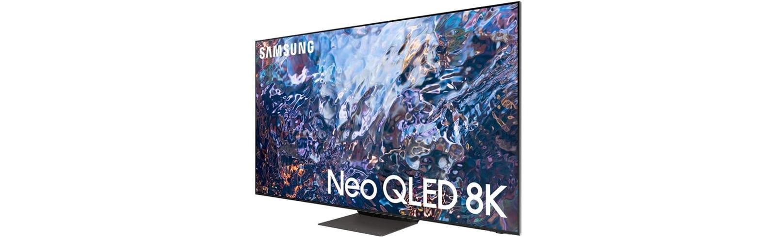 Samsung QN700A