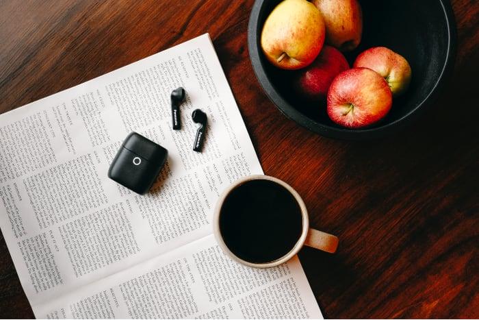 Panasonic RZ-B100, auriculares True Wireless potentes y económicos