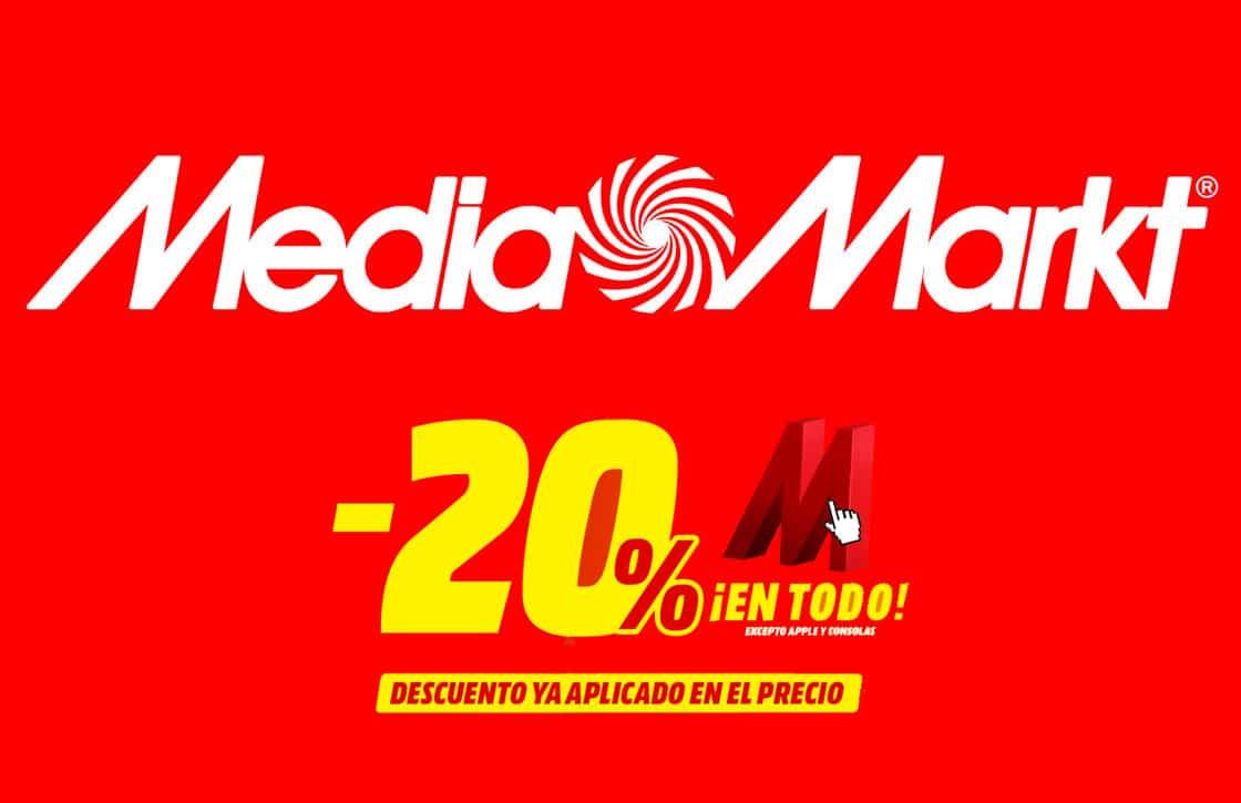 media_markt_20