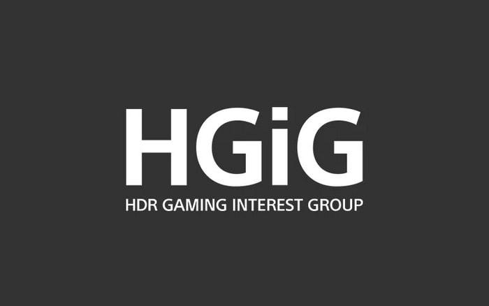 HGIG marca
