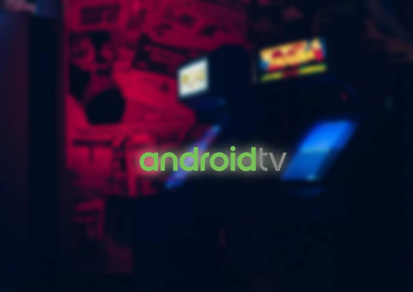 mejores juegos android tv (2)